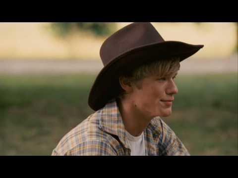 Hannah Montana The Movie - I Like Miley Clip