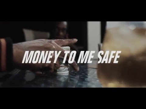 Hollow Point - Money to me safe