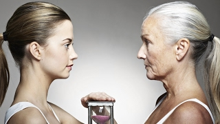 What you need to know about ANTI-AGING... HGH and DEER ANTLER VELVET
