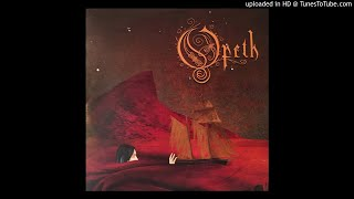 Opeth - 6. The Devil's Orchard - Live with orchestra in Plovdiv, Bulgaria, Sept. 19, 2015