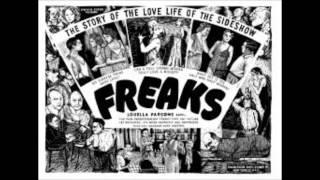 Freaks Radio Edit Mp3 Download 320kbps