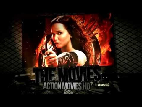New Revenge Action Movies High Rating - Best Action Movies 2016 - Great China Kungfu Drama