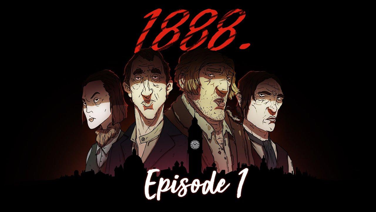 Download 1888 | Episode 1