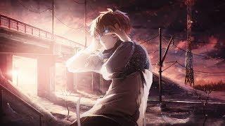「AMV」- Anime Mix - Broken Road