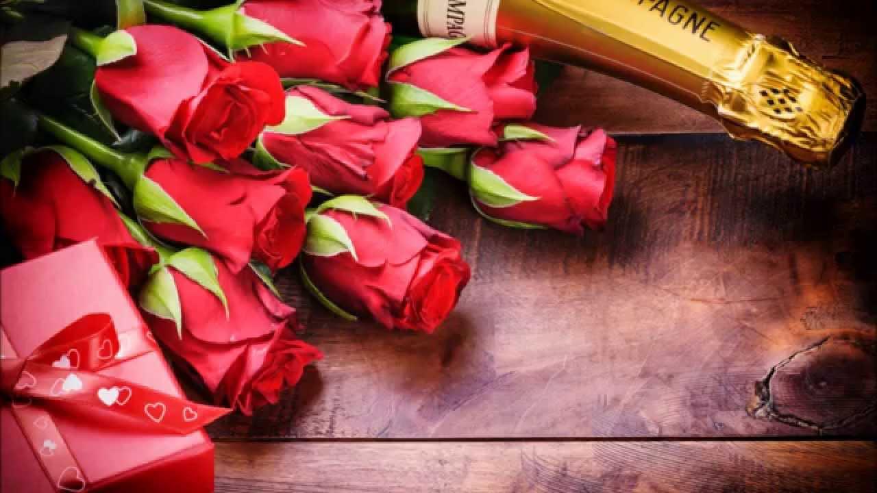bálint napi köszöntő Valentin napi köszöntő barátoknak, munkatársaknak   YouTube bálint napi köszöntő