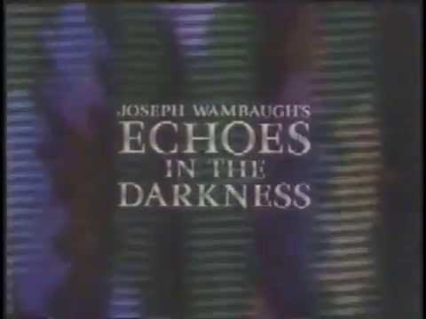 Echoes In The Darkness 1987 CBS Mini Series Part 1 Intro