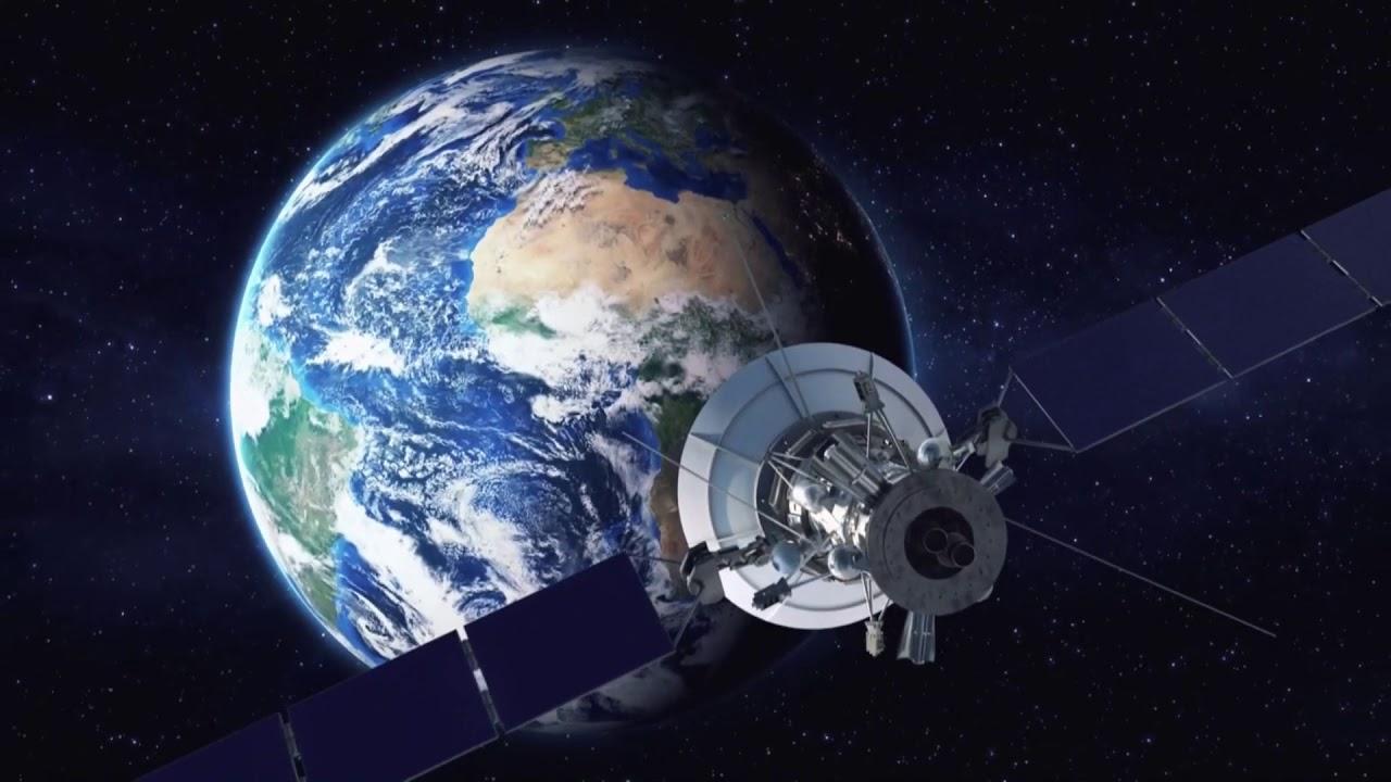 تردد قناة القمر الهاشمي الفضائية 2021م  | القمر الصناعي نايلسات(عمودي)