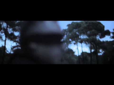 RABIA SORDA - EYE M THE BLACKSHEEP