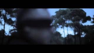 Смотреть клип Rabia Sorda - Eye M The Blacksheep