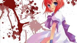 ஜ~Higurashi no Naku Koro ni [German Fancover] Vollversion~ஜ