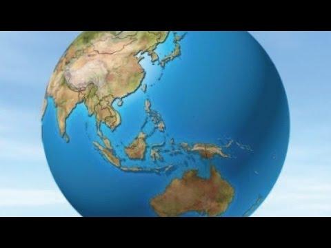 Australia 360: Policy