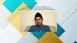 Aezaz Ahmed   Face2Face Series 3   Round 1