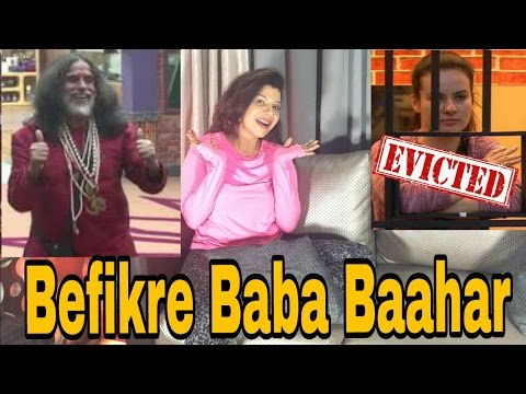 BIG BOSS 10 | 4th DEC 2016 Ep | SS speaks|...