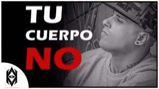Kevin Roldan Ft. Nicky Jam - Una Noche Más  [LYRIC]