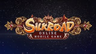 Silkroad Online Mobile Game: Uniques (ft. Roc & Uruchi)