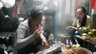 Cuộc sống Cô Dâu Việt _ Lấy Chồng Đài Loan