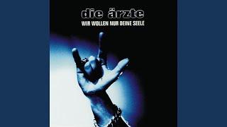 Hey Huh (in Scheiben) (Live)