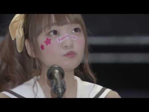 [Seiyuuri] Aimi's Rounded Love
