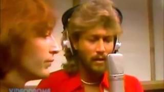 Bee Gees  -  Tragedy  1979