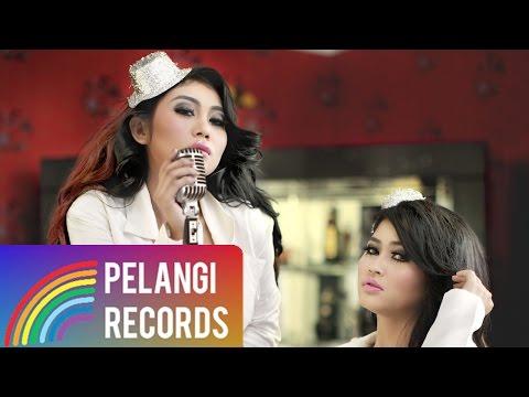 Duo Serigala - Sianida (Official Lyric Video)