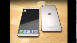 Iphone 6 купить оптом(Хочешь купить Iphone 6 оптом ? http://goo.gl/sEBNyh В надежном магазине твоего города от 31990 руб. Выбирай!, 2014-11-04T22:28:48.000Z)