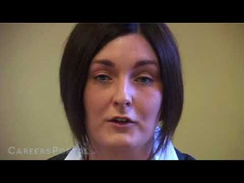 Ruth Byrne - Chartered Accountant