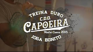 first capoeira meeting 2015 cdo mestre cueca moscow