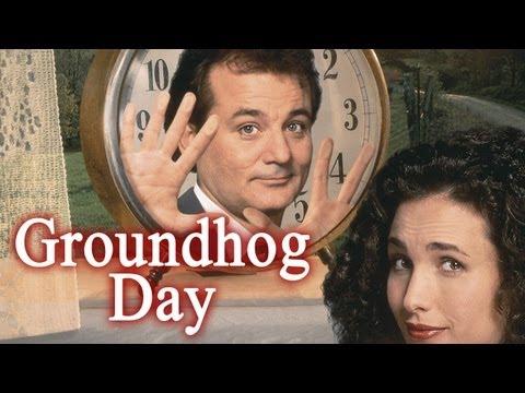 groundhog day 1993 vidimovie
