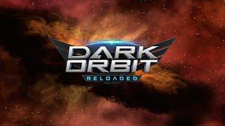 DARKORBIT [HD+] Wusstet ihr es schon?   Let's Play Darkorbit Reloaded
