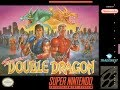 Is Super Double Dragon Worth Playing Today SNESdrunk mp3