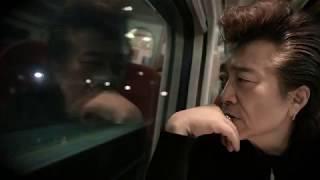 高橋ジョージ&THE 虎舞竜「ロード~第十四章=愛別離苦」