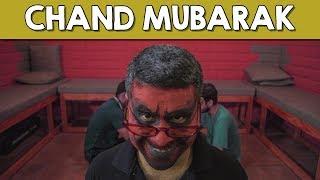 Ramazan Special - Chand Mubarak   MangoBaaz