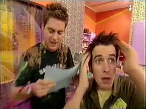 and the in Dick dom