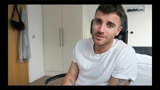 One of Hobbie Stuart's most recent videos: