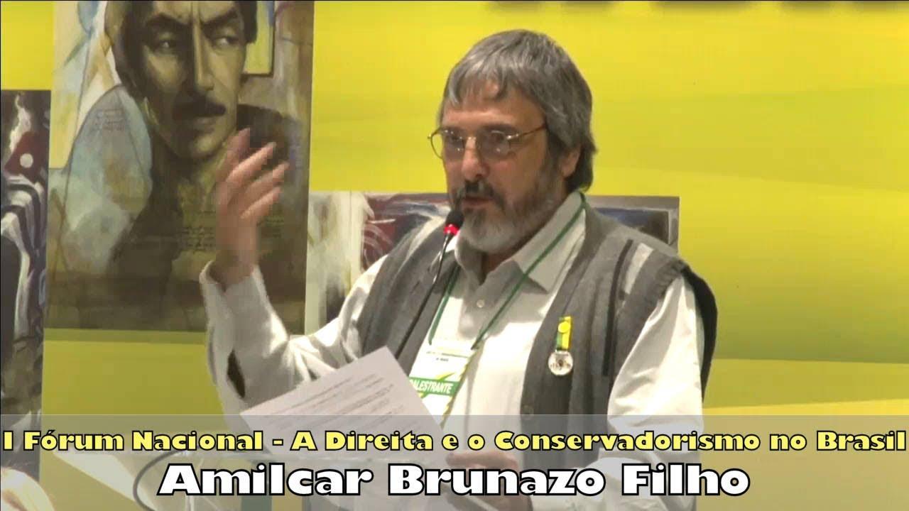 Palestra 10 - Amilcar Brunazo Filho - As Urnas Eletrônicas Smartmatic