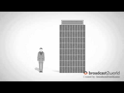 Animated Web Video for MBO Partners