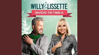Provided to by tunecore a la nanita nana · willy chirino lissette navidad en familia ℗ 2018 latinum music released on: 2018-11-12 auto-generated by...