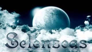 Selenseas - Обратная сторона Луны