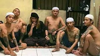 Download Mp3 Menyentuh Hati, Ceramah Habib Bahar Bin Ali Bin Smith