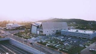 대전 라도무스 웨딩홀을 소개합니다. with 스토리박스…