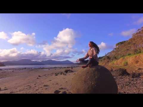 introduction ROADTRIP NEW ZEALAND - Jai Wolf - Indian Summer