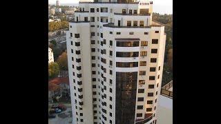 Квартиры в Сочи. ЖК