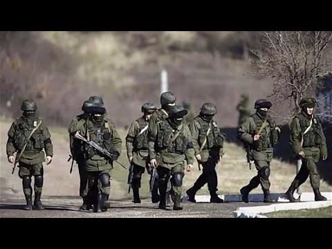 Крым Четыре КАПКАНА