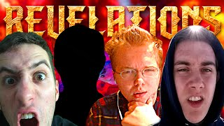 REVELATIONS EASTER EGG HUNT w/ Z HOUSE (Call of Duty: Black Ops 3 Zombies)
