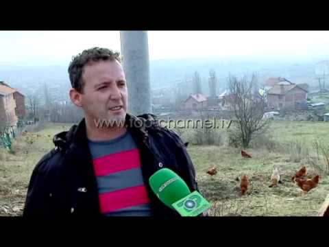 Mitrovice Veriore, mbijetesa e shqiptarëve mes serbëve - Top Channel Albania - News - Lajme