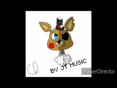 Roblox Music Id Fnaf 2 Rap
