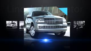 Ford Lincoln of Queens - 2013 Lincoln Navigator