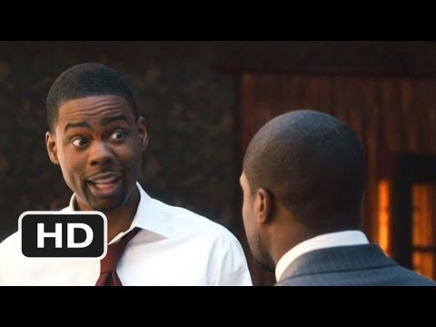Death at a Funeral #1 Movie CLIP - Not My Father (2010) HD