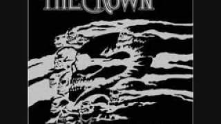 The Crown - Vengeance