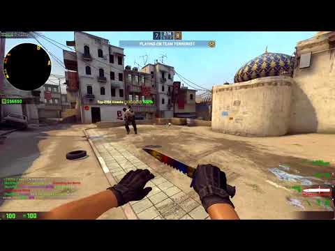 how to get csgo for free 2018